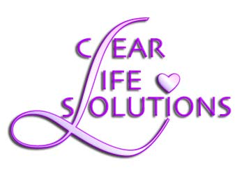 ClearLifeSolutions1