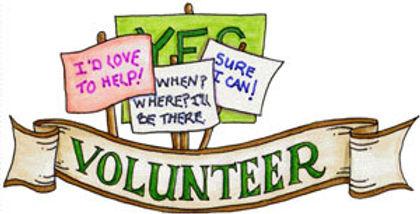 VolunteerCommittee.jpg