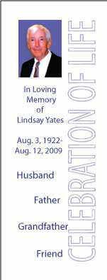 Lindsay-bookmark.jpg