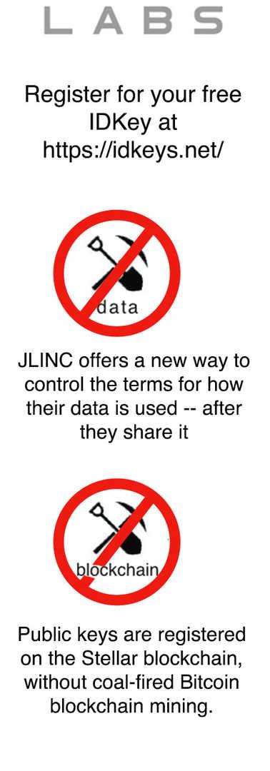 JLincBookmark.jpg