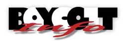 boycott_logo