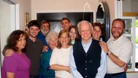 Trevor-Deutsch & Kleinman Families