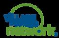 VTV_Network-Logo.png