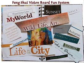 Dadami-FengShuiVisionBoard.jpg