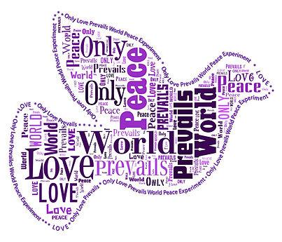 WPE-PeaceDoveWords_wBorder.jpg