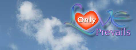 Openheart-Clouds_wOLP.jpg
