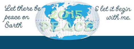2015-LetThereBePeace-FBTimelineCvr.jpg