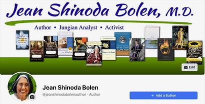 JSB-Author-FB.png