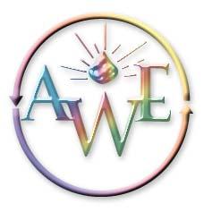 AWE-logo2FLT