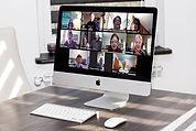 Zoom-Mac2.jpg