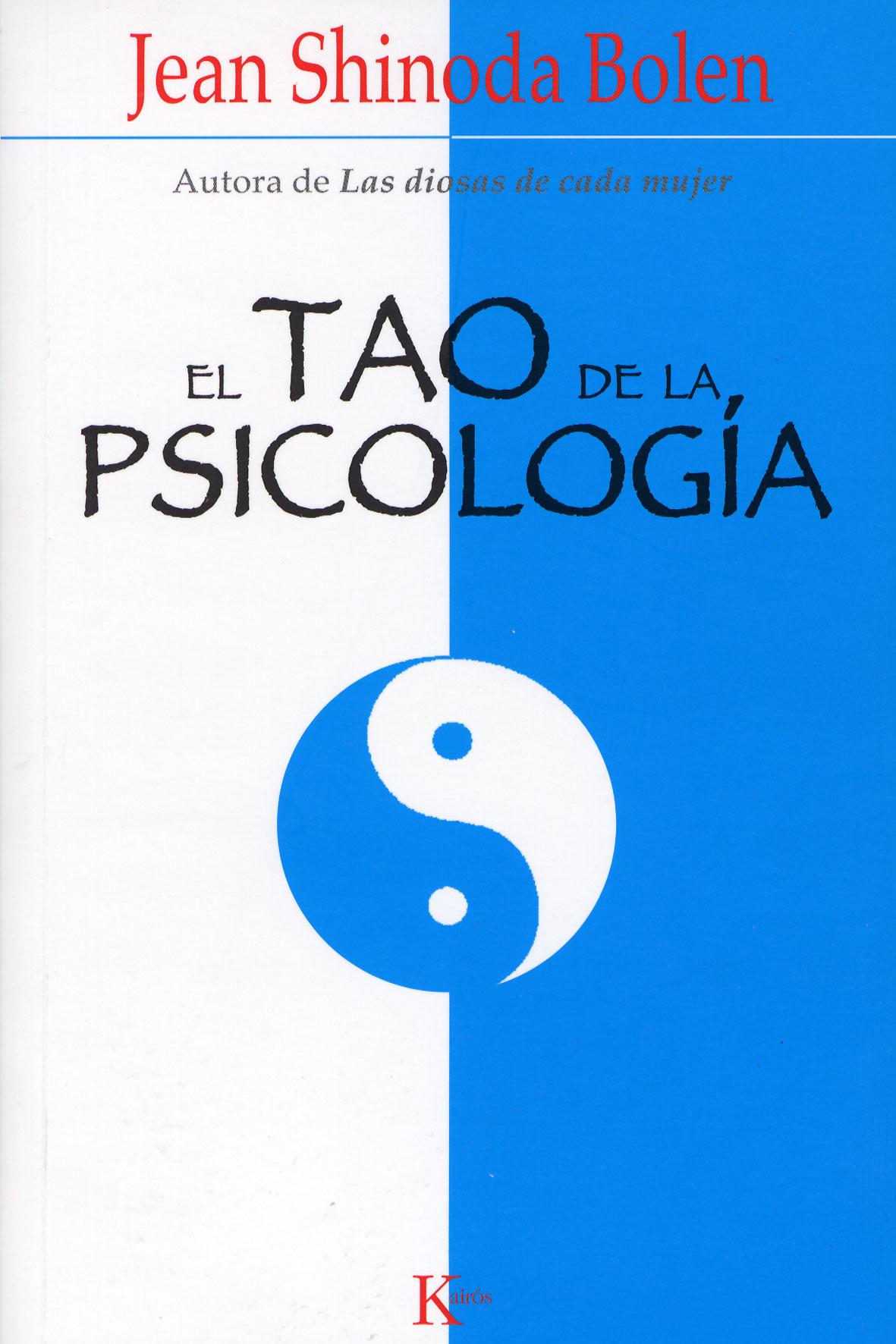 Tao de la Psicología