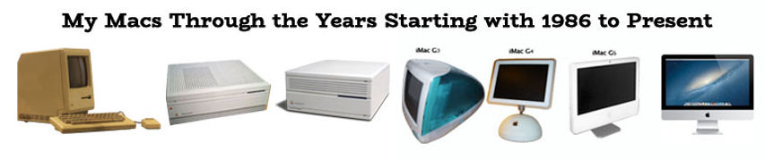 MyMacsThroughTheYears.jpg