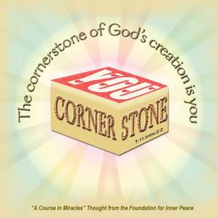 2012-03-11_CornerstoneOfGodsCreation.jpg