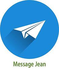 Message-Jean3.jpg