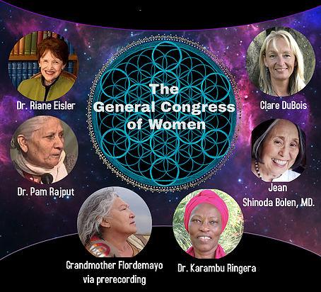 GeneralCongressOfWomen.jpg