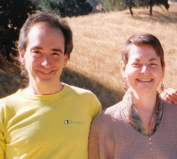 1995-VictorCarol.jpg