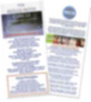 JSB-RackCard-front&back.jpg