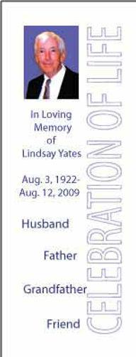 LindsayYates-bookmark.jpg