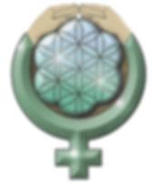 GTW-logo.jpg