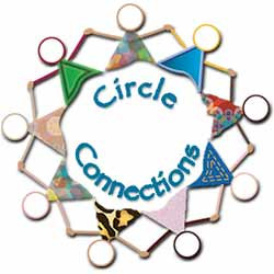 Circle Connections Logo