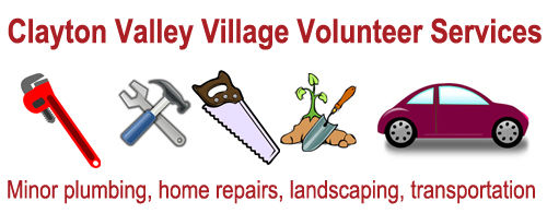 CVV-Home-Services.jpg
