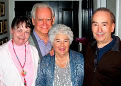 Carol, Whit, Judy & Victor_8-6-11.jpg