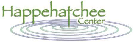 Happehatchee Center