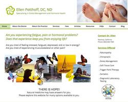 Dr. Ellen Potthoff