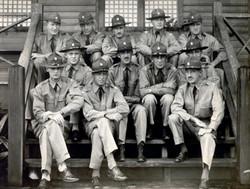 (1930) 4th COMPOSITE SQDN
