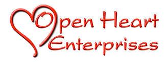 OHE-Logo_red.jpg
