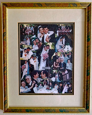 Kris-WeddingCollage.jpg