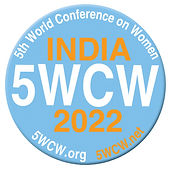 5wcw-btn-India2022-HR-Bevel.jpg