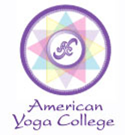 American Logo College