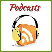 PR-Podcasts.jpg