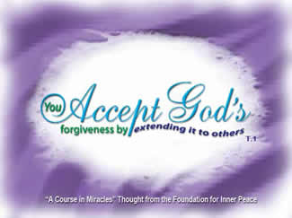 Accept_Forgiveness.jpg