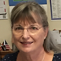 Kathy 2015.png