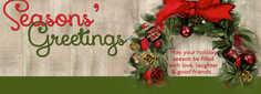 2016-SeasonsGreetings-TimelineCvr1.jpg