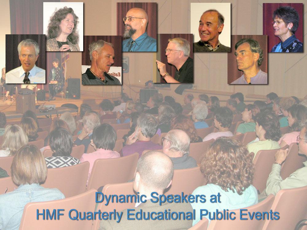 HMF-AudienceCollage