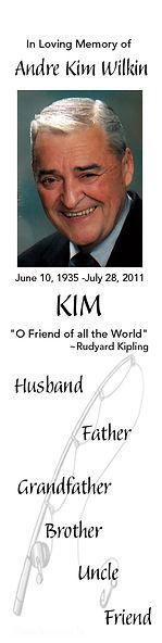 KimWilkin-Bookmark-single.jpg