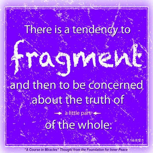 2012-02-26_Tendency2Fragment.jpg