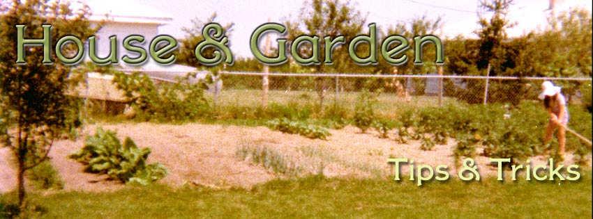 FB-HouseAndGarden-Cvr.jpg