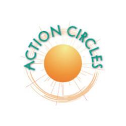 ActionCirclesLogo