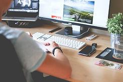 WebDesigner.jpg