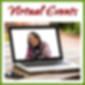 PR-VirtualEvents.jpg