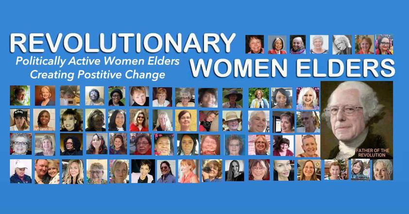 FB-RevolutionalWomenElders2-TimelineCvr.