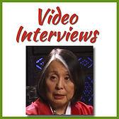 VideoInterviews.jpg