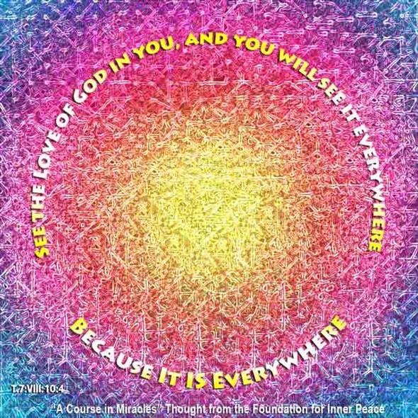 2011-11-27_ACIM-WT.jpg