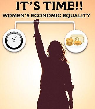 FB-WomensEconEquality.jpg