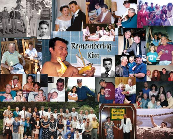 Kim-MemorialCard_back.jpg