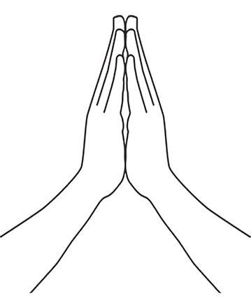 Namaste-hands2.jpg